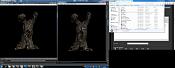 Problema con normales al exportar a fbx-pantallazo_fbxs.png