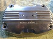 Modelar pieza-honda-gl-tapa-de-valvula-de-gl-1000.jpg