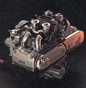 Modelar pieza-gl1000eng-761671.jpeg