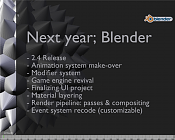 Blender 2.37 :: Release y avances-future.png