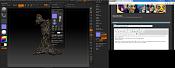 Problema con normales al exportar a  FBX-pantallazo_zbrush2.png
