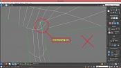 Problema con normales al exportar a  FBX-overlapping-uv.jpg