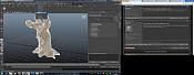 Problema con normales al exportar a  FBX-pantallazo_maya5.png
