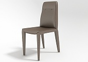 modelos 3d Modernos y economicos-chair-fcc001.jpg