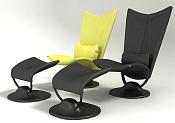 modelos 3d Modernos y economicos-armchair-fal005.jpg