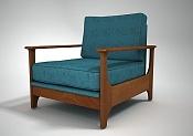 modelos 3d Modernos y economicos-armchair-fa0001.jpg