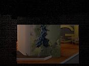 Iluminacion-imagen-para-foro.jpg