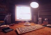Programming Night-programmingnight_behance.jpg