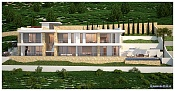 Casa moderna que se empieza a construir-dab_hof-camara01d_final_final.jpg