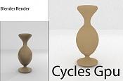 Cycles novato solucionado-sin-titulo-1.jpg