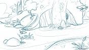 HerbieCans-puffinrock-test2-sketch_herbiecans.jpg