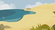 HerbieCans-puffinrock-test_herbiecans.jpg