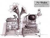 El señor Hublot-mr-hublot-art-10.jpg