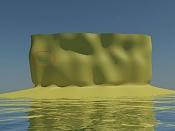 Malla suave renderiza   aspero  -isla02_lateral_render.jpg