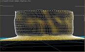 Malla suave renderiza   aspero  -isla02_lateral_malla.jpg