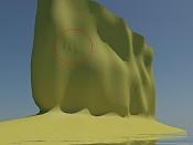 Malla suave renderiza   aspero  -isla02_cerca_render.jpg