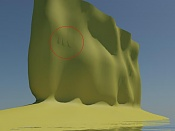 Malla suave renderiza aspero-isla02_cerca_render.jpg