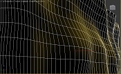 Malla suave renderiza   aspero  -isla02_mas_cerca_malla.jpg