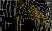 Malla suave renderiza aspero-isla02_mas_cerca_malla.jpg