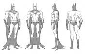 Heroes y villanos DC comics-batman_turn_by_samliu.jpg