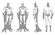 -batman_turn_by_samliu.jpg