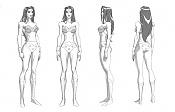 Heroes y villanos DC comics-wonder_woman_turn_by_samliu.jpg