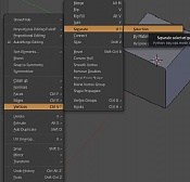 Desagrupar objetos para mover-captura-234.jpg