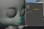BlendShape: Tengo Problemas con la deformacion de los ojos-img1.jpg