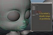 BlendShape: Tengo Problemas con la deformacion de los ojos-img3.jpg