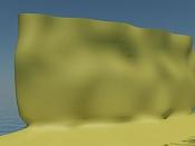 Malla suave renderiza   aspero  -isla02_corregido_render.jpg