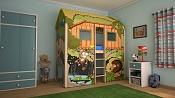 Dormitorio infantil-previa.jpg
