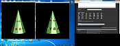 ZBrush crea   mal   mapa de normales-pantallazo_fbxs2.png