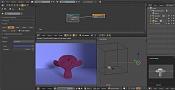 Cycles en animacion-captura-260.jpg