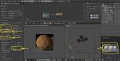Cycles en animacion-captura-787.jpg