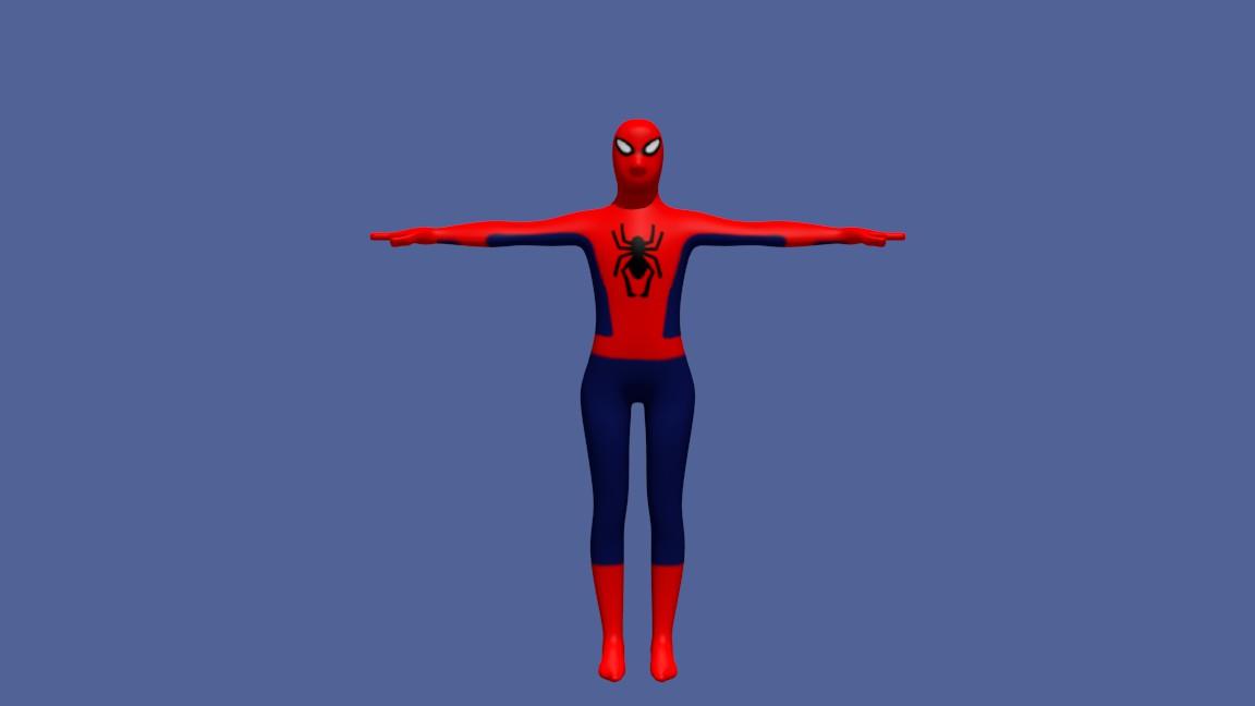 Spiderman 3d-spi2.jpg