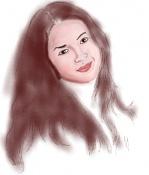 Giovanna     Fan aRT ; -retrato-giovanna_by-felipe-02.jpg