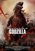 Godzilla 2014 trailer oficial-godzilla-2014.jpg