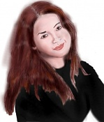 Giovanna     Fan aRT ; -retrato-giovanna_by-felipe-04.jpg