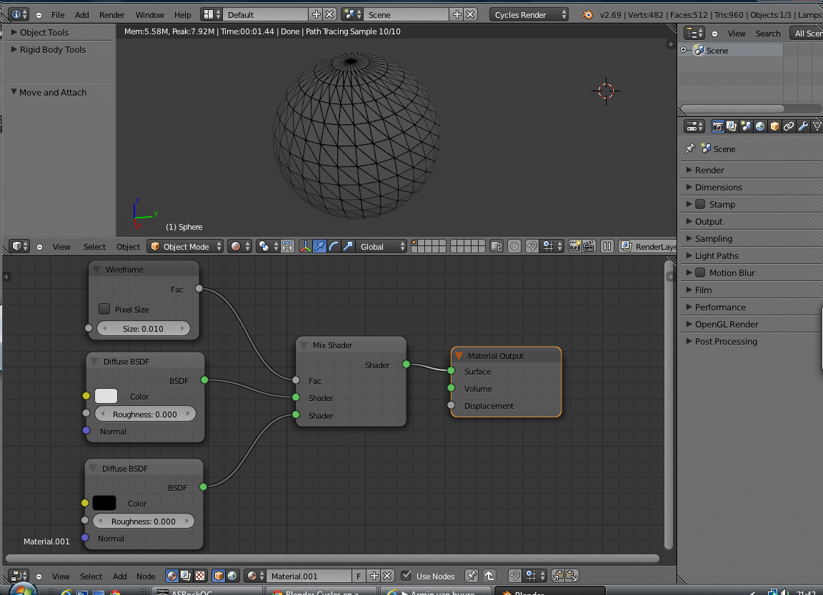 Cycles en animacion-wireframe.png