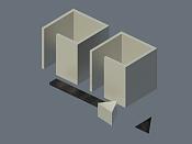 Model con line y box para  aplicacion de materiales-materiales.jpg