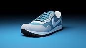 Nike Pegasus-front.jpg