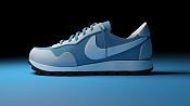 Nike Pegasus-side.jpg