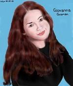 Giovanna     Fan aRT ; -retrato-giovanna_prueba-2.jpg