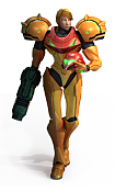 Video Metroid: Fight for Love-samus.png