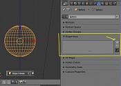 Cycles en animacion-shape1.jpg