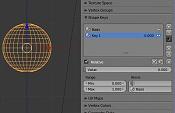 Cycles en animacion-shape2.jpg