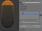 Cycles en animacion-shape3.jpg