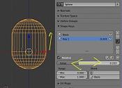Cycles en animacion-shape4.jpg