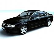 Test de Vray con modelo Audi A6-audi_a6-07.jpg