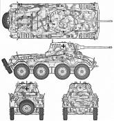Puma aleman segunda guerra mundial-300px-sdkfz234-2-planos.jpg